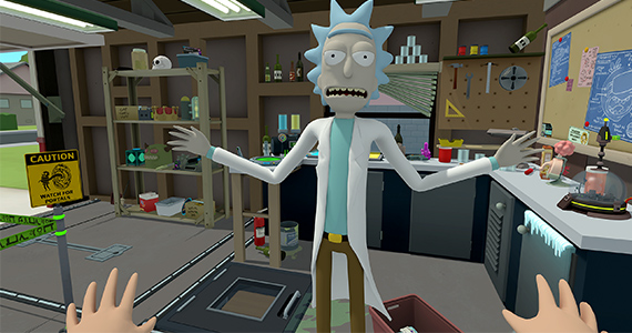 Rick-and-Morty-Virtual-Rick-ality_img1