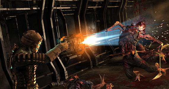 deadSpace1_image1
