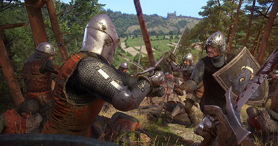 kingdomComeDeliverance_image1