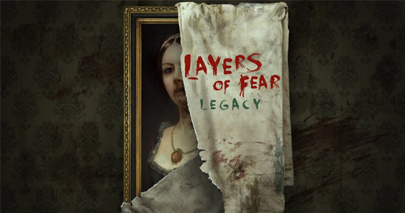 layers_of_fear_legacy_img1