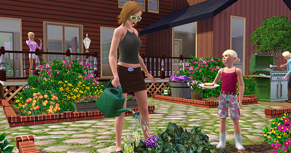 sims3_image1