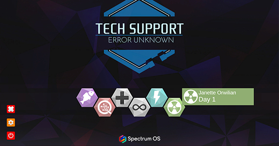 techSupport_image1