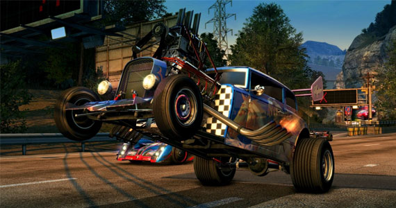 Burnout-Paradise-Remastered_img1