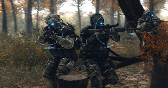 Ghost-Recon-Future-Soldier_img1