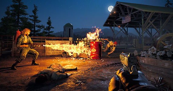 farCry5_image5
