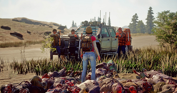 stateOfDecay2_image1