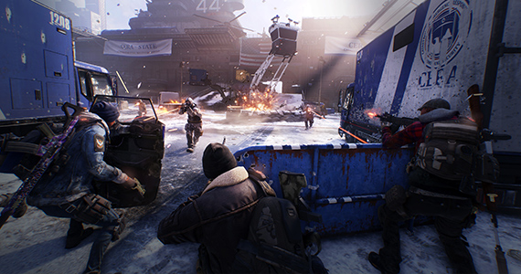 theDivision_image4