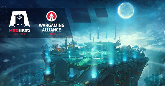 WargamingAllianceMadHeadGames_image