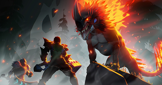 dauntless_image4