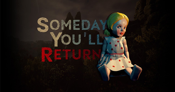 someday_youll_return_img1