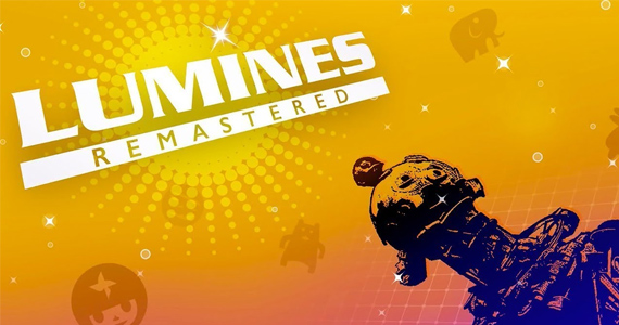 Lumines-Remastered_img1