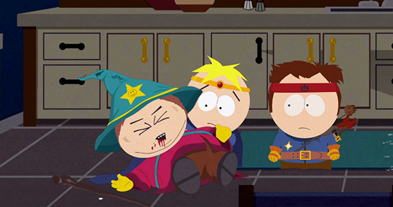 southParkTheStickOfTruth_image4