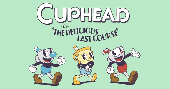cuphead_The Delicious Last Course_img1