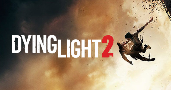 dyingLight2_image1