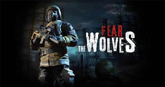fear_the_wolves_img1