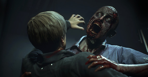 residentevil2_2019_image1