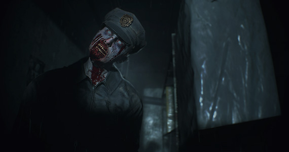residentevil2_2019_image3