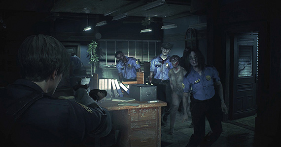residentevil2_2019_image5