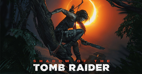 shadow_of_the_tomb_raider_img1