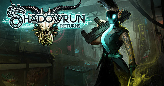 shadowrunReturns_image1
