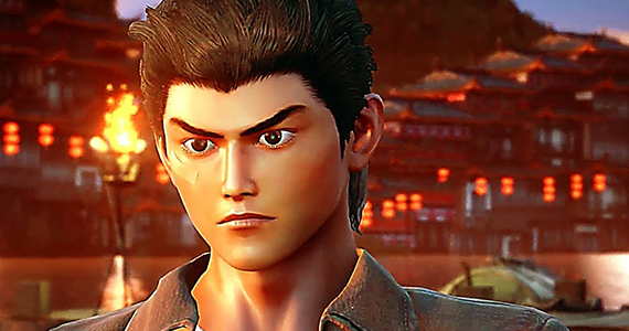 shenmue3_image1