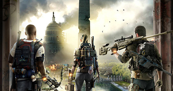 theDivision2_image1