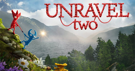 unravel_two_img1
