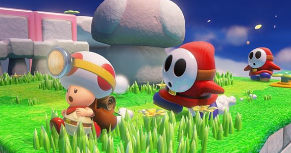 Captain-Toad-Treasure-Tracker_img1