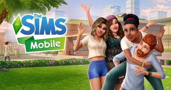 the_sims_mobile_img1
