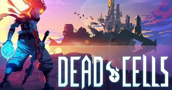 deadCells_image1