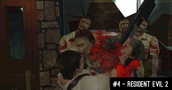 ResidentEvil2Top10_image1