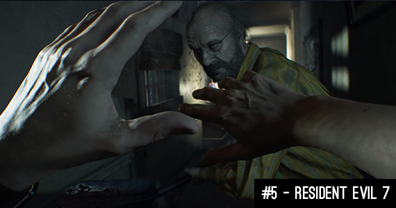 ResidentEvil7Top10_image1