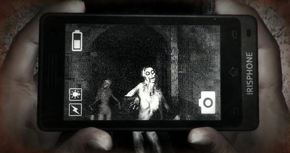 dreadoutKeepers_image1