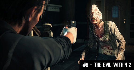 theEvilWithin2Top10_image1