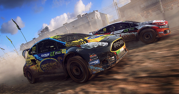 dirtRally20_image3