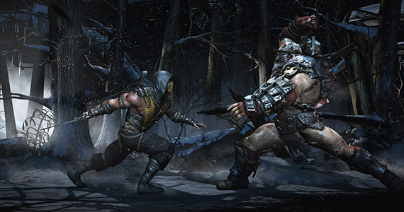 mortalKombatXTwitch_image5