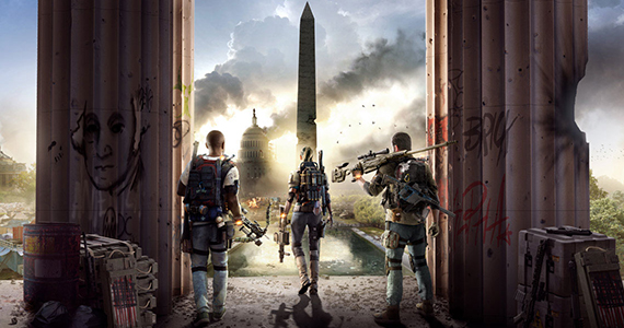 theDivision2_image4