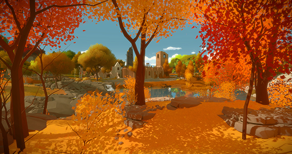 theWitness_image6