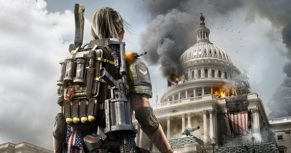 theDivision2_image8