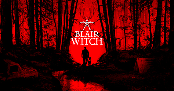 blairWitch_image1