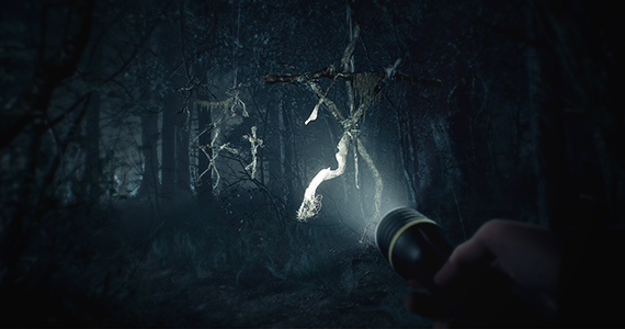blairWitch_image2