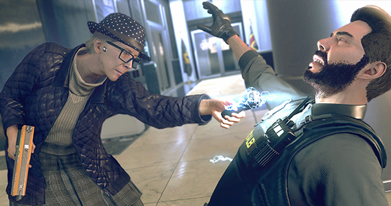 watchDogsLegion_image2