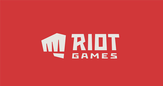 RiotGames_img1