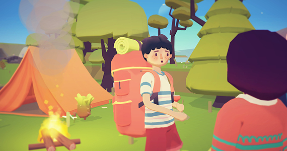 ooblets_image4