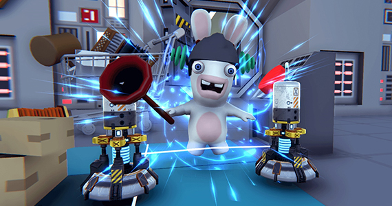 rabbidsCoding_image2