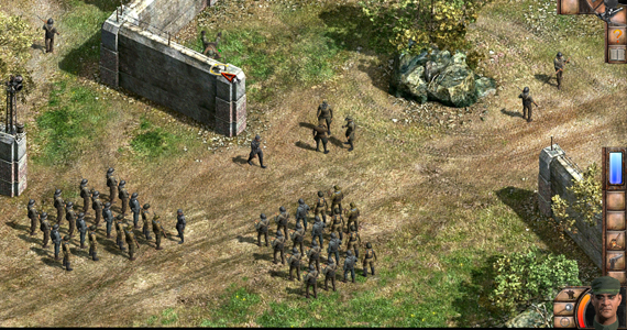 commandos2HD_image3