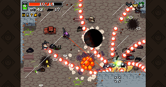 nuclearThrone_image1
