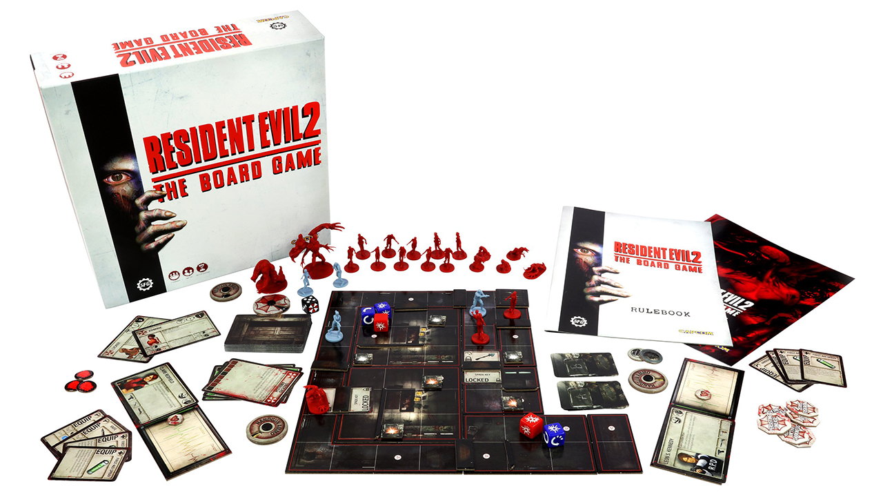 residentEvil2BoardGame_1
