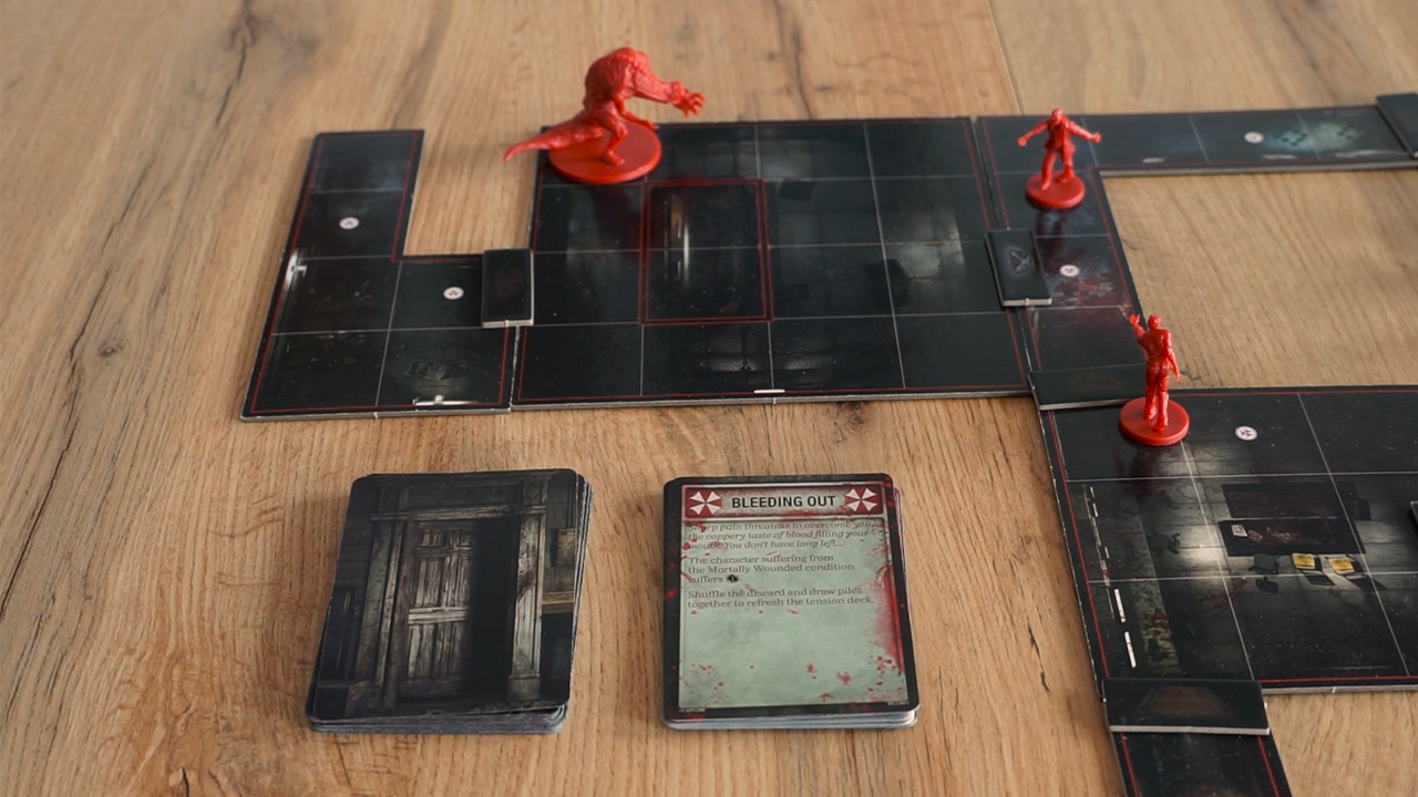 residentEvil2BoardGame_3