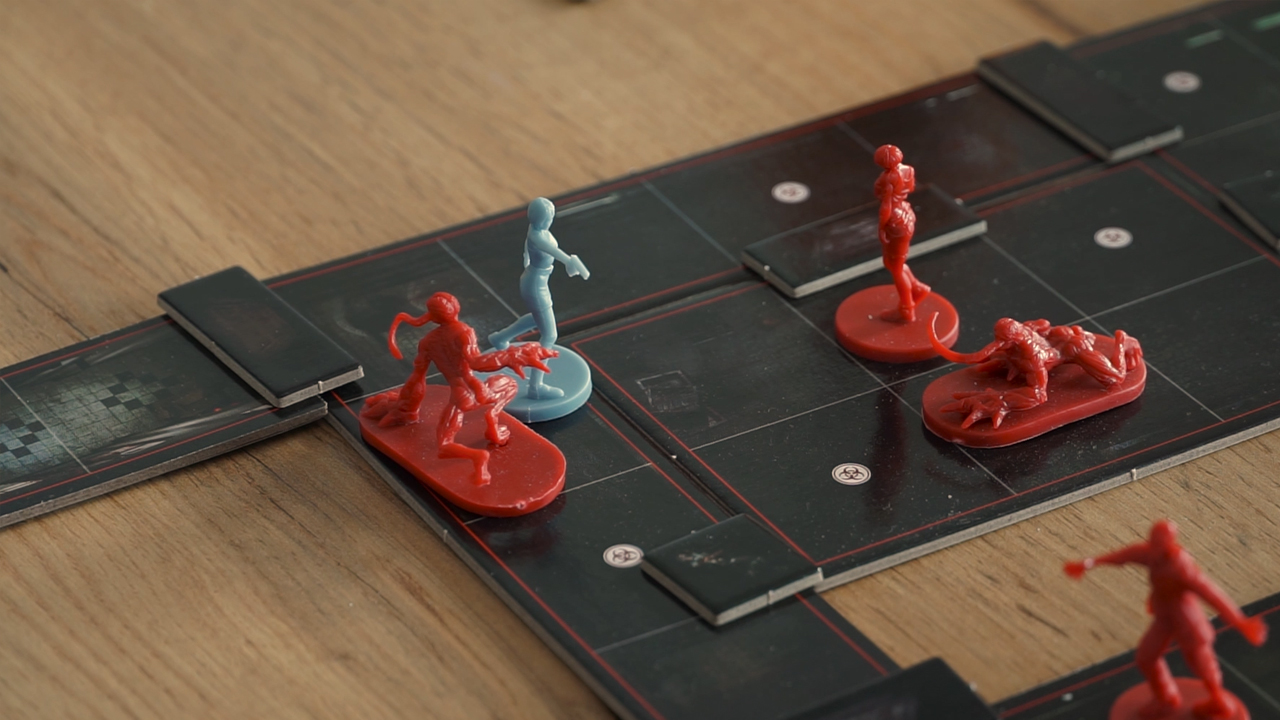 residentEvil2BoardGame_4